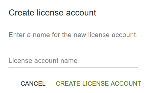 LA_window_create_license-account.png